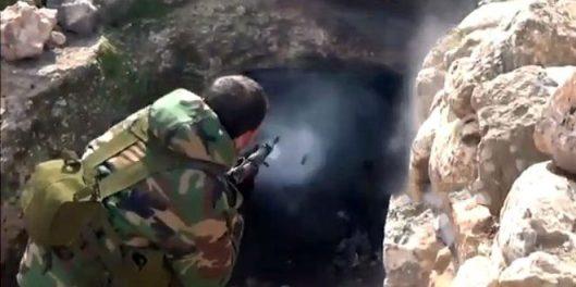 syrian-army-20160920-1-660x330