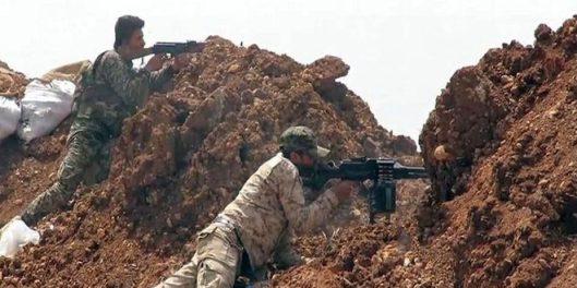 syrian-army-20160921-1-660x330