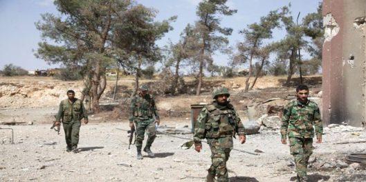 syrian-army-20160922-1-660x330