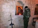 syrian-christian-army