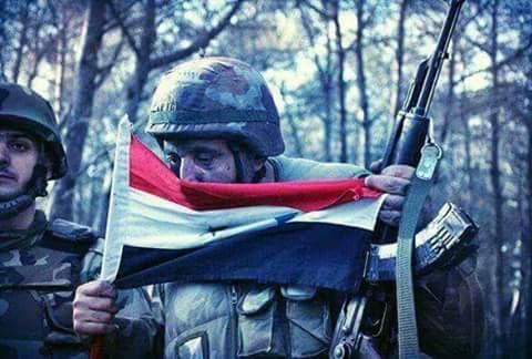 syrian-flag-1