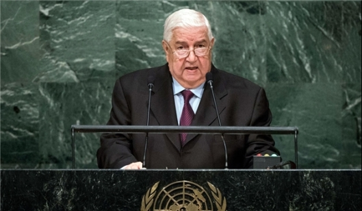 syrian-foreign-minister-walid-al-moallem-2