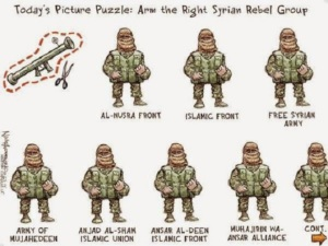 syrian-rebel-puzzle