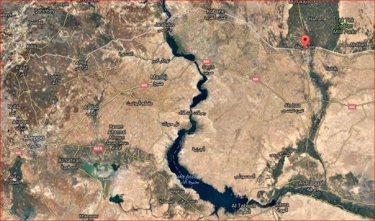 tel-abyad-raqqa-2