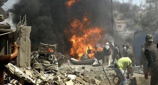 terrorist-attack-sss