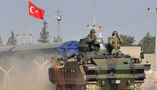 turkey-hoists-flag-on-building-in-jarablus
