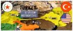TURKURDSUSA-1082x464