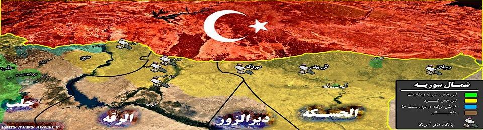 usa-7-bases-north-syria-1-960x260