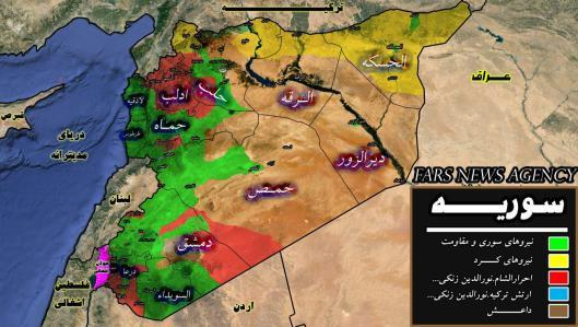 usa-7-bases-north-syria-2