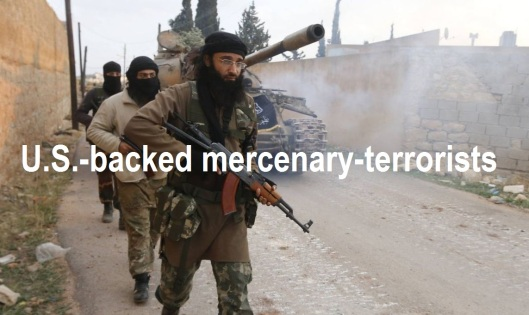 usa-backed-mercenary-terrorists-1143