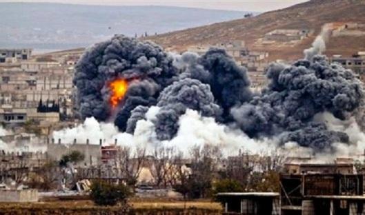 usa-bombs-saa-deir-ezzor-20160917-720