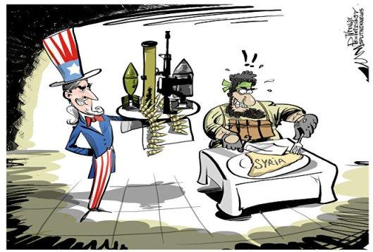 usa-serve-terrorists