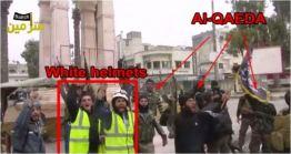 white_helmets_terrorists-1better