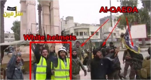 white_helmets_terrorists-1better