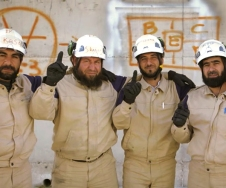 white_helmets_terrorists-2better2