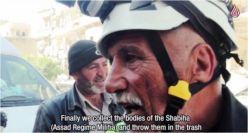 white_helmets_terrorists-3better33