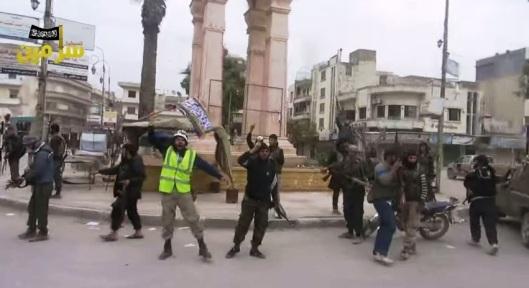 white_helmets_terrorists-4better