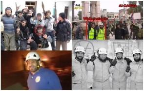 white_helmets_terrorists-900x4