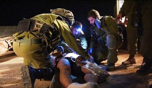 wounded-nusra-terrorists-taken-to-israeli-hospitals-2