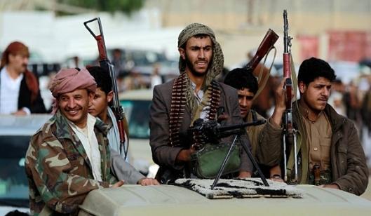 yemeni-popular-forces-20160915