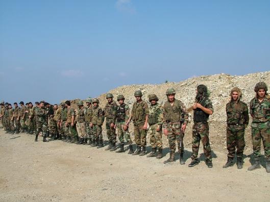 1200xsyrian-army-restores-palmyra-airport-1