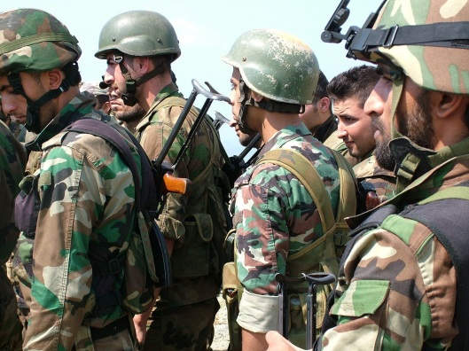 1200xsyrian-army-restores-palmyra-airport-2