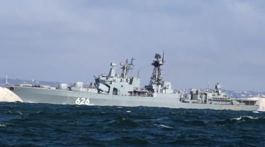 20161022-russian_naval_fleet-1