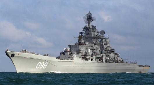 20161022-russian_naval_fleet-2