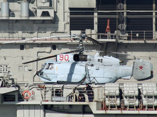 20161022-russian_naval_fleet-3