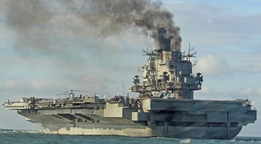 20161022-russian_naval_fleet-4