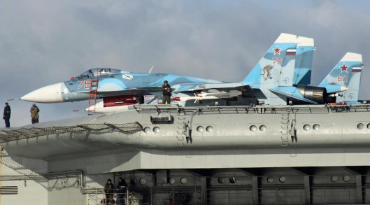 20161022-russian_naval_fleet-5