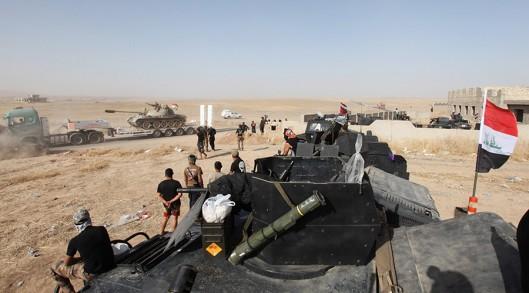 Mosul-Iraq-Military-Ops