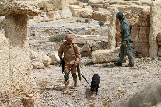 900xrussian-serviceman-trains-syrian-soldiers-to-detect-explosive-devices-2