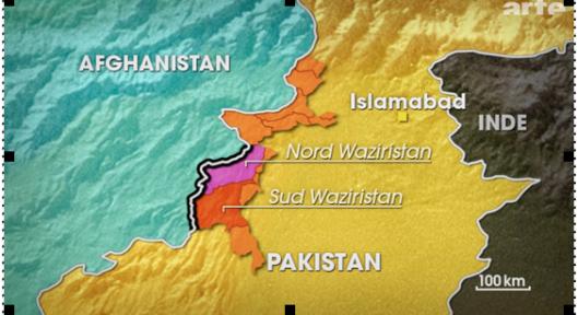 afganpaki