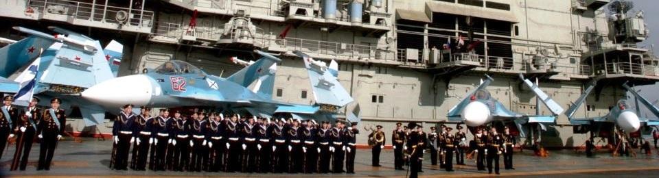 aircraft_carrier_kuznetsov_syria-960x260