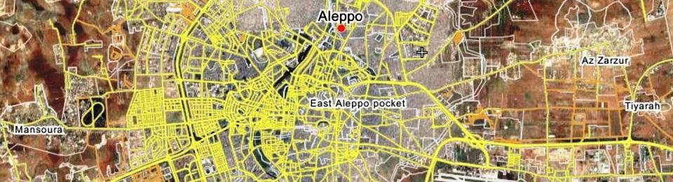 aleppo-map-960x260