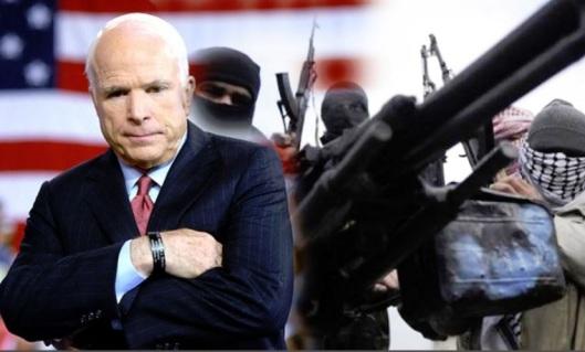 american-masters-for-terrorist-gangs