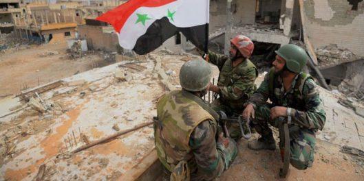 army-operations-syrian-arab-army-660x330-2