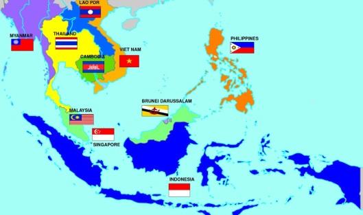asean-map-960x569