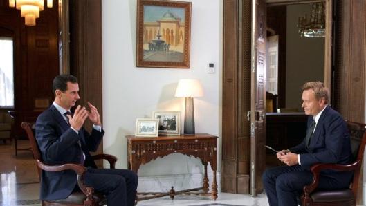 bashar-al-assad_tv2-syrianfreepress-1x1200