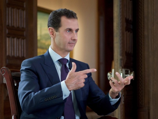 bashar-al-assad_tv2-syrianfreepress-5x1200