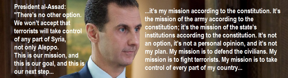bashar-al-assad_tv2-syrianfreepress-960x260