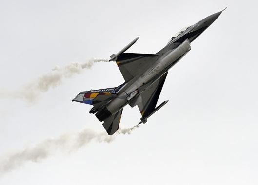 belgian-f-16-fighterjet-20161021-2