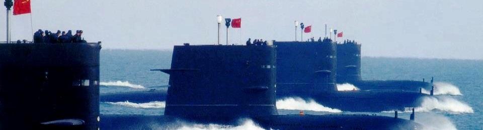 china-submarines-960x260