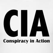 cia-conspiracy-in-action_design