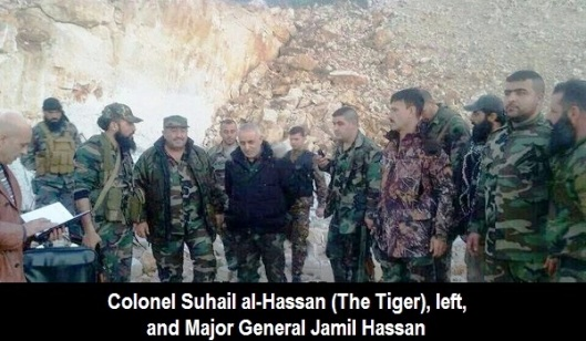 colonel-suhail-al-hassan-major-general-jamil-hassanx600