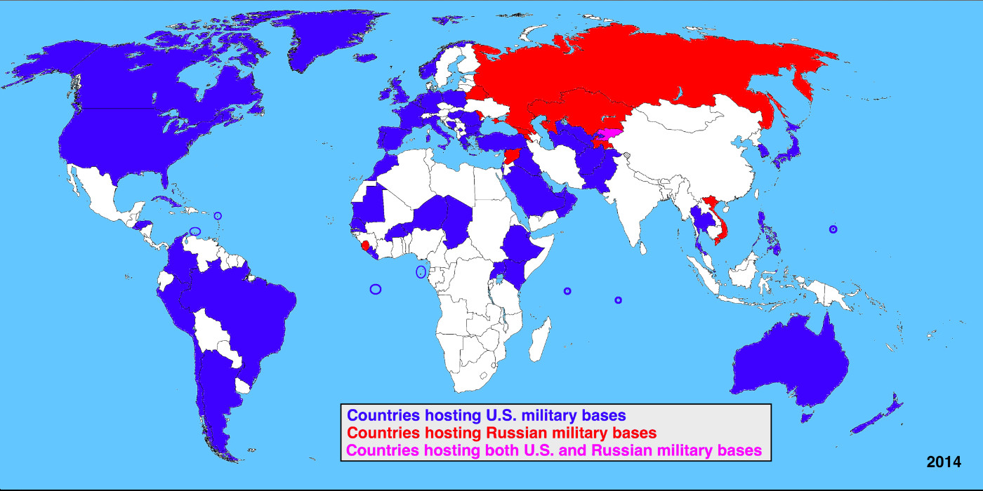 countries-hosting-u-s-and-russian-milita