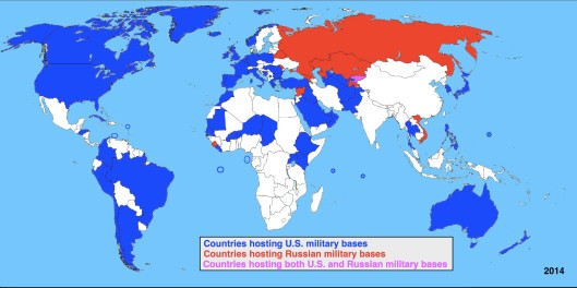 countries-hosting-u-s-and-russian-military-bases