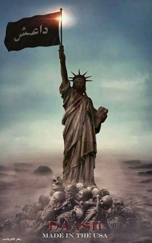 daash-statue-of-liberty