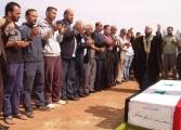 daraa-martyrs-4-1000